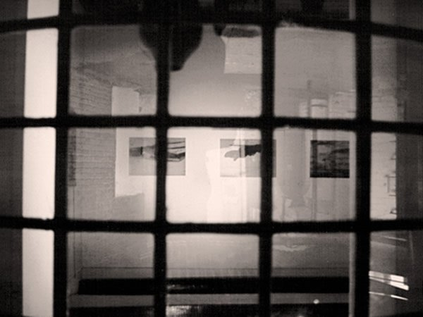 2 chelsea window