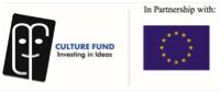 culture-fund-eu logo