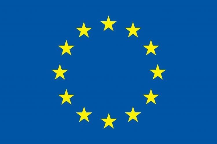 eu_logo_hr